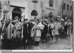 article jews to work camp20382,_Tunis,_Arbeitseinsatz_von_Juden