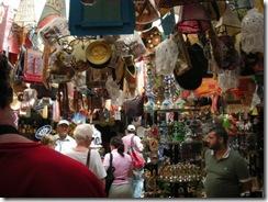 Copy of tunis bazar