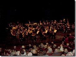 symphonit rishon article