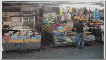 camel market booksl article
