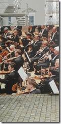 Copy (2) of berlin opera and birnbaum