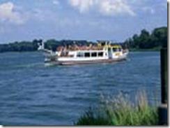 wannsee-lake berlin_articlex