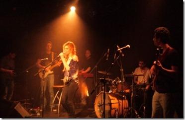 article ela concert