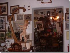 zd wola museum remanents article 7