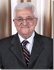 250px-Mahmoud_Abbas wikipedia