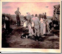 ein husuv  hatzeiva 1949 article