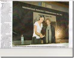 Holocaust_Myanmar Times