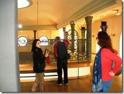 post 1 wroclaw saya aya at culture center