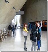 warsaw new post 4 jewish museum