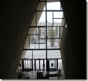 warsa jewish museum out look