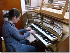 yali organ 3 article