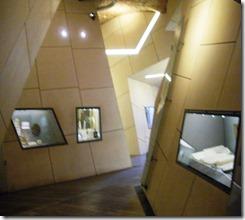 jewish museum lipskin archtechture 2