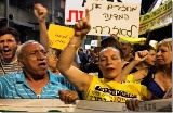 charli bito demonstation - post