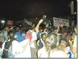 protest-on-way-to-demonstration-post עותק