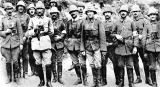 turkish soldiers ww 1 vikipedia - עותק