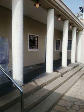 cinema kochav 2 post - עותק