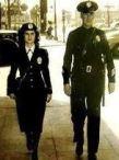 l.a police patril- police dept - פוסט