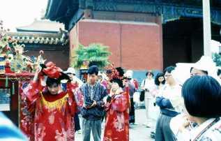 bali flower festivalpost