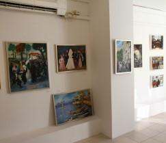hedi exhibit post 3 - עותק
