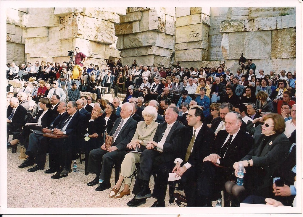intl-conference-yad-vashem post