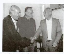 pesach rabin and peled post- עותק