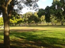 park at twilite