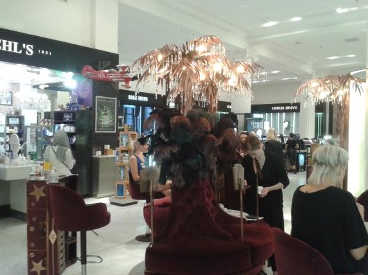 london selfridges store.jpg