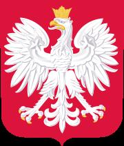 180px-herb_polski-svg