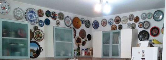 plates - עותק