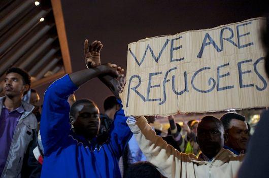 refugees 4