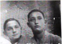 post henrik kwiatkowsky landsberg 1945 - עותק - עותק