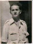 soldier 1948
