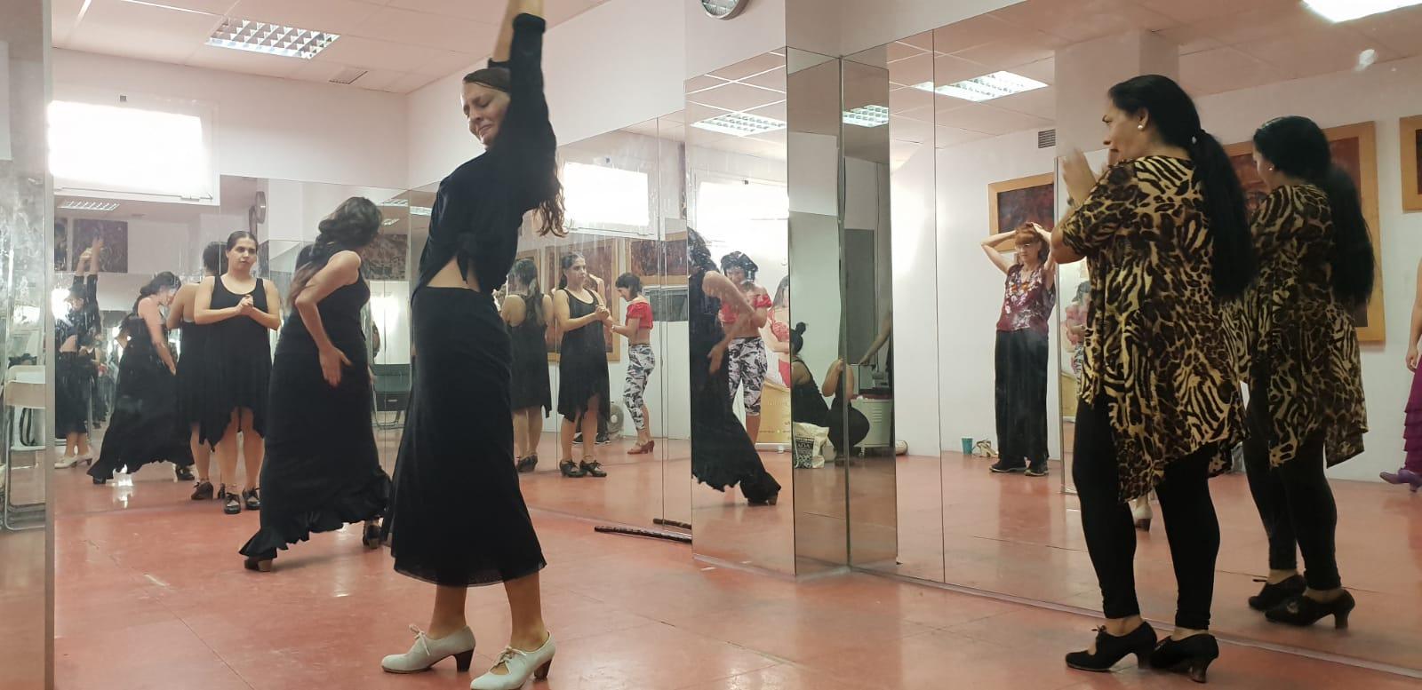 post 3 naya flamenco sevilia 2
