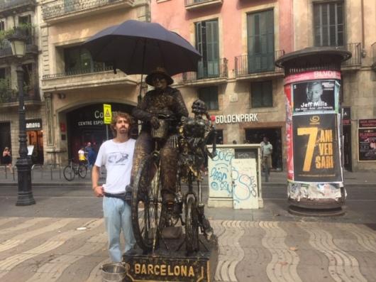 shon barcelona 2 1