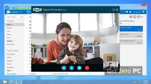 post 1 skype 2