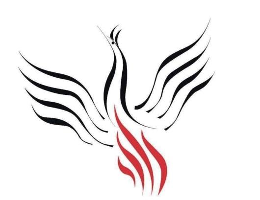 logo ofot hachol dan reisinger