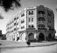 post Palace_hotel_in_Jerusalem.II - עותק